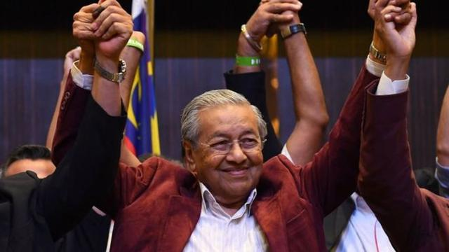 IMBC Tekankan Pengusaha RI Berinvestasi di Malaysia
