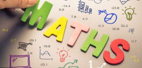 soal pts matematika sd kelas 1