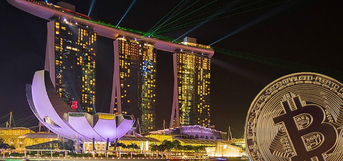singapore-crypto-license-applications-in-final-stages-of-review
