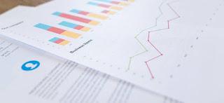 Cara Menghitung Keuntungan Investasi Reksa Dana