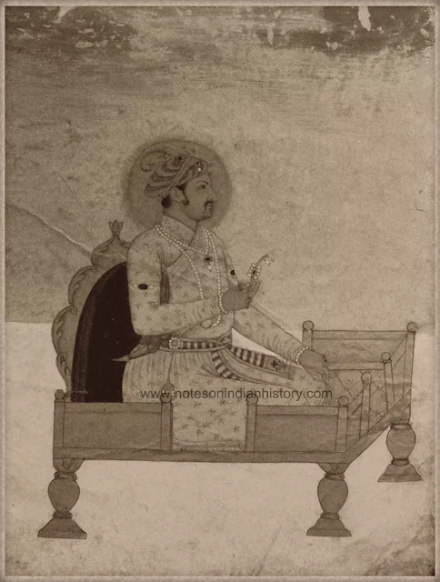 jahangir-mughal-emperor