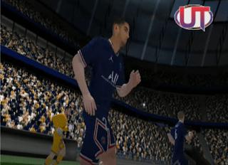 FIFA-2022-Mod-Apk-Obb-offline-screenshot-4