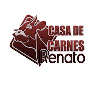 Portifólio - Casa de Carnes Renato