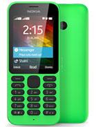 Spesifikasi Nokia 215 Dual SIM