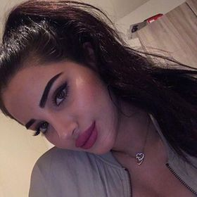 Arzaylea Rodriguez (Model) | Bio, Wiki, Boyfriend |Arzaylea Net Worth, Scandal, Hot Pic, Age, Dating