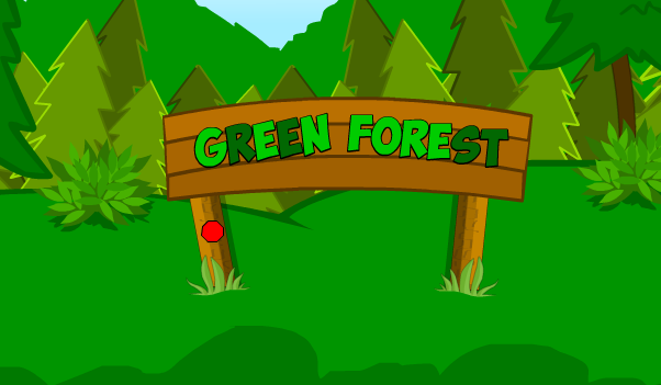 Play MouseCity Green Forest Es…