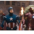 """Funke Akindele listed, starring in This Hollywood movie, """"Avengers: Infinity War"""""""