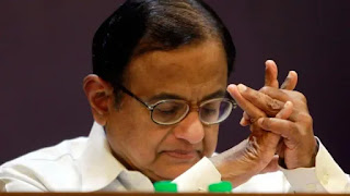 tough-phase-p-chidambaram-0life