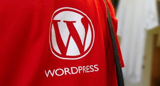 Plugin Compare Wordpress Yang Patut Anda Pilih