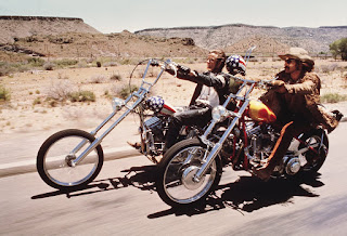 Cannes 2019 - Easy Rider