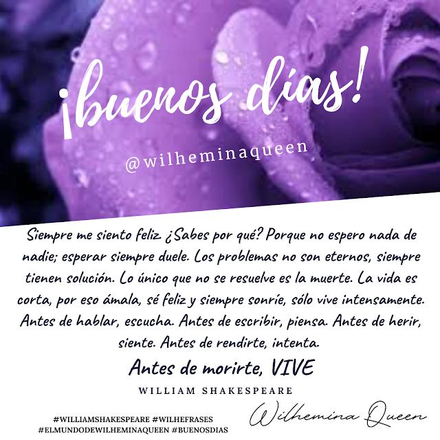 WilheFrases