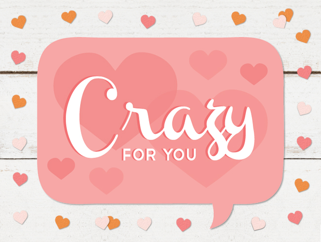 from the heart up 18 free printable valentine's cards