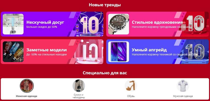 https://clck.ru/MYpY8