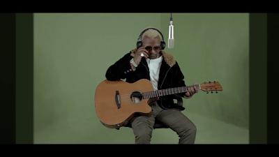 VIDEO : Mo Music - Maya : Download