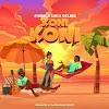 [Music] Fiokee Ft. Simi & Oxlade – Koni Koni