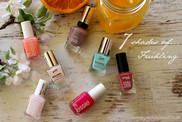 7-shades-of-Fruehling-Nagellacke