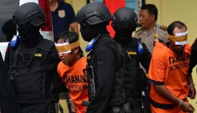 Muhammadiyah Akan Bawa Kasus Siyono ke Mahkamah Internasional