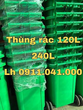 Topics tagged under thùng-rác-120l on Diễn đàn rao vặt - Đăng tin rao vặt miễn phí hiệu quả A72b9bb675298977d038