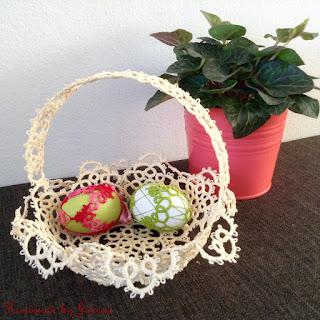 Wielkanoc coraz bliżej…