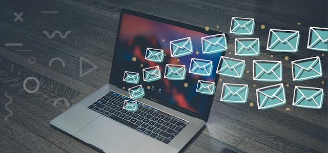 Web Hosting, Web Hosting Review, Web Hosting Guides, Compare Web Hosting