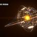 Jogo da vez:Dyson Sphere Program(0.74v/2021)