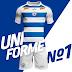 Spieler divulga as novas camisas da Matonense