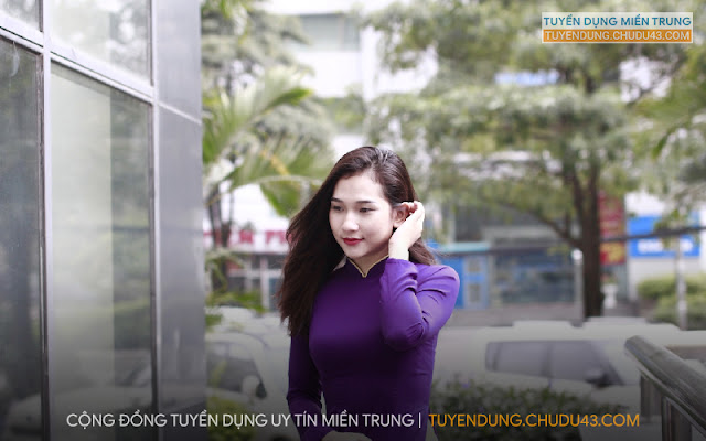 TP Bank Đà Nẵng, TP Bank Đà Nẵng tuyển dụng
