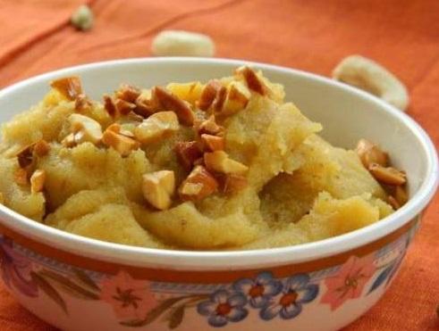 Ande Ka Halwa Recipe In Urdu انڈے کا حلوہ بنانے کا طریقہ