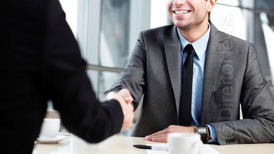 jovens advogados prospectar clientes advocacia-direito