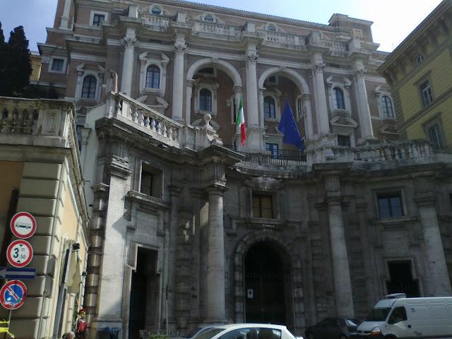 Resultado de imagem para canova ROMA  ITALIA