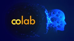 deep-learning-with-google-colab