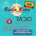 Llega RADIO RETRO a Interactiva los Lunes y Miércoles de 21 a 22 hs