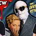 THE INVISIBLE MAN RETURNS (1940) 💀 Universal Monster Movie Review
