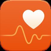 Huawei Health APK