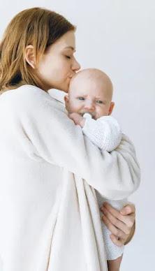 IVF baby ichhori.com