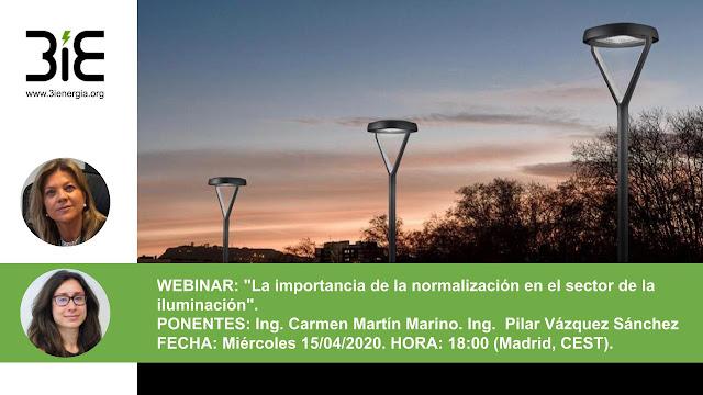webinar_normalizacion_iluminacion