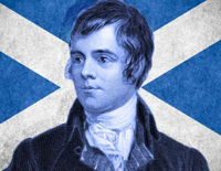 Burns Night 2019 - #BurnsSuppers