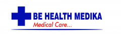 Lowongan Kerja Office Boy/Cleaning Service di Be Health Medika Medical Care