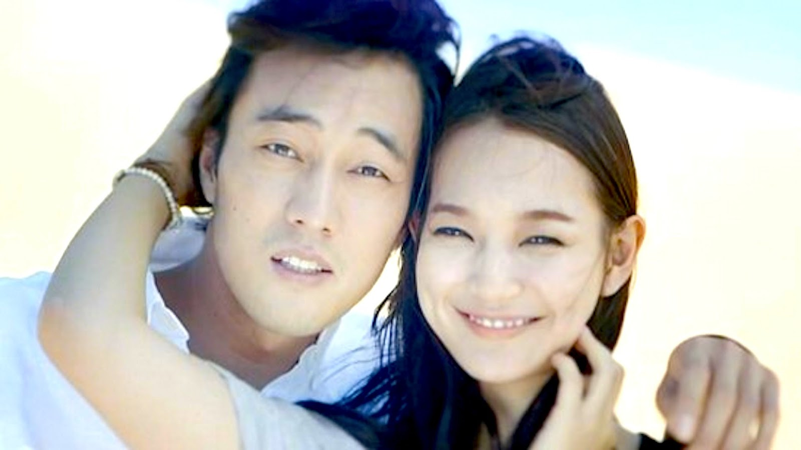 Style korean drama ep 2 eng sub - Need for speed movie apache