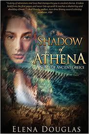 https://www.goodreads.com/book/show/35624127-shadow-of-athena