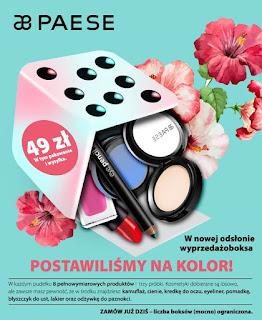 http://sklep.paese.pl/p/942-colour-box-paese