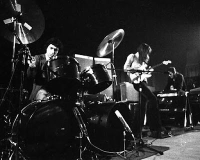 CAN - Lyon 1974 (Photo ©StevieDixon)
