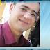 Defesa ainda aguarda decisão para libertar paraibano preso por ter documentos clonados; ENTENDA