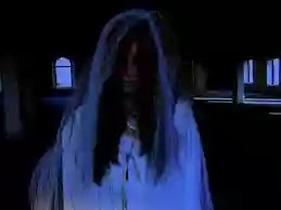 Real horror story in hindi | सोसाइटी का भूत story in hindi