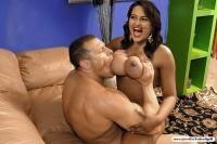 Ananya nude pics