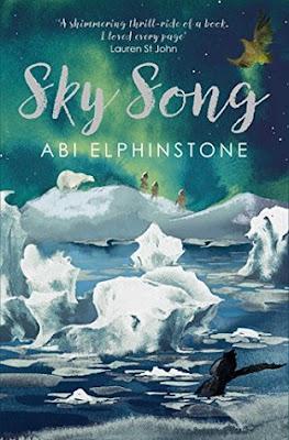 sky-song-abi-elphinstone