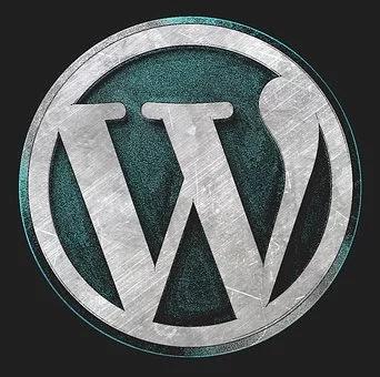 Beberapa Bug DI Wordpress 2019