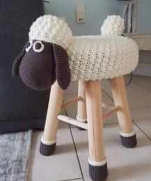 patrones-de-banquito-oveja