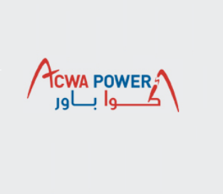 acwa power ouarzazate