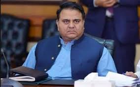Army chief extends employment, judicial decision lapses and shortcomings: Fawad Chaudhry